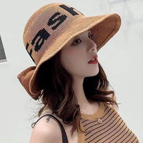Mũ nón bo nữ giá sỉ