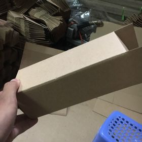 hộp 7×7×15 giá sỉ