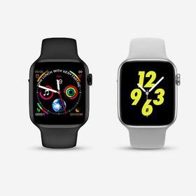 Đồng hồ thông minh W34 Thiết kế Apple Watch giá sỉ