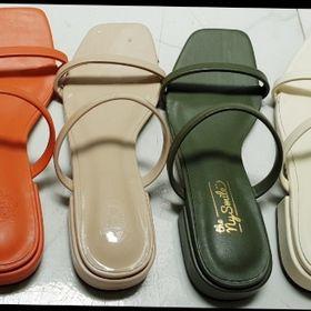 Sandal dép ý phương 62k giá sỉ