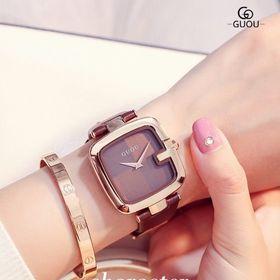 Đồng hồ hàn quốc giá sỉ