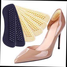 Lót giày nữ giá sỉ