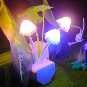 Đèn ngủ chống muỗi giá sỉ