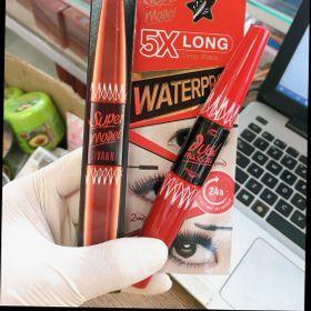 Mascara 5x giá sỉ