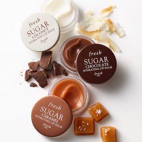 Son dưỡng Fresh Sugar Hydrating Lip Balm 6g giá sỉ