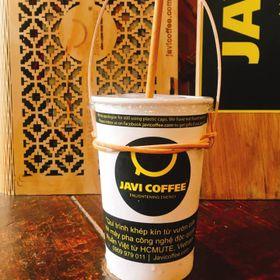 Quai treo mây thay thế túi ni lông mang về cho cà phê, trà sữa - takeway giá sỉ