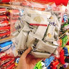 Bánh Sữa Chua - Siêu Ngon 1 Kg giá sỉ