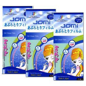 Giấy thấm dầu Nhật bản Jomi giá sỉ