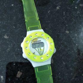 Đồng hồ điện tử trẻ e 16k7 giá sỉ