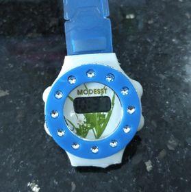 Đồng hồ trẻ em giá sỉ