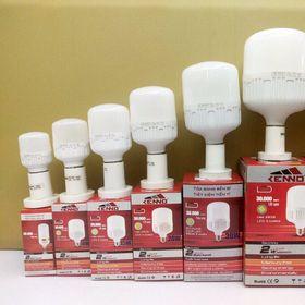 Bóng bulb led 45w , tích hợp công nghệ DOB. Giá bán buôn giá sỉ
