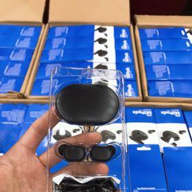 Tai nghe không dây Xiaomii - Redmi Airdots Đen - Bluetooth 5.0 Giá Buôn Sẵn Số Lượng. giá sỉ