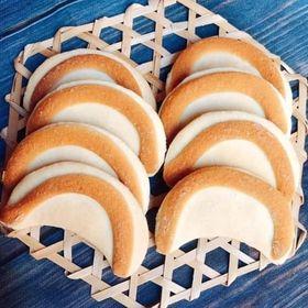 Bánh Mặt Trăng ( Siêu Ngon ) 1 KG giá sỉ