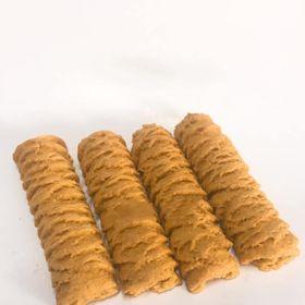 Bánh Gai Dừa - Siêu Thơm Ngon 1 KG giá sỉ
