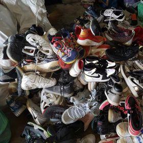 Giày hàng thùng vip giá sỉ