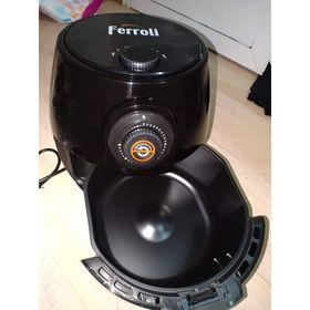 Nồi chiên không dầu Ferroli FAF 4.0 M giá sỉ