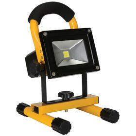 Đèn LED pha - giá sỉ
