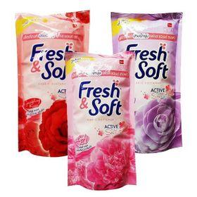 Nước Xả Vải Fresh Soft Thái Lan giá sỉ