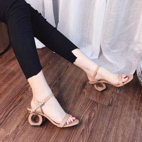 Sandal got nhẫn bao bền đẹp sỉ 70k giá sỉ