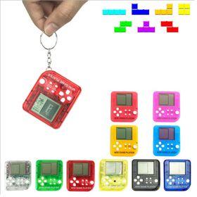 Móc khóa máy chơi game - tiughud8995 giá sỉ