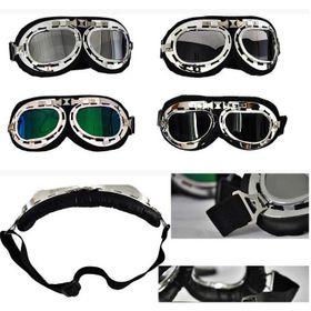 Kính râm cưỡi kính Harley - tuifghdiu895 giá sỉ