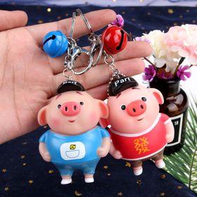 Móc khóa wukong keychain nhiều mẫu - tughdifu895 giá sỉ