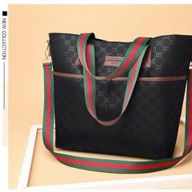 Túi đeo công sở giá sỉ