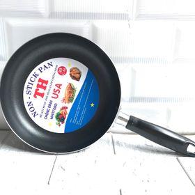 Chảo chống dính size 20cm giá sỉ