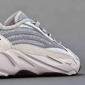 Giày sneaker nam nữ yz700rep+ giá sỉ
