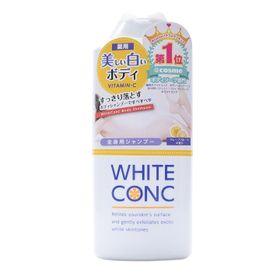 Sữa Tắm Conc giá sỉ