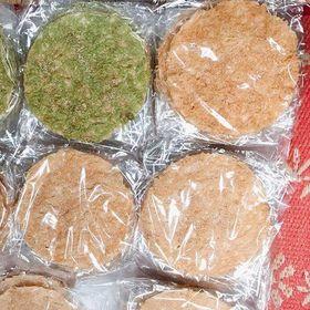 Bánh tráng dừa PL - Đặc Sản Phú Yên giá sỉ
