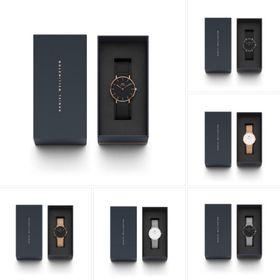 Đồng hồ Daniel W replica giá sỉ