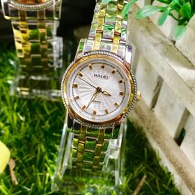 Đồng hồ đôi siêu rẻ giá sỉ