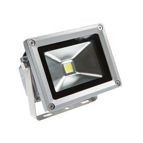 Đèn pha LED 10W giá sỉ