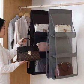 Túi treo túi xách đa năng giá sỉ