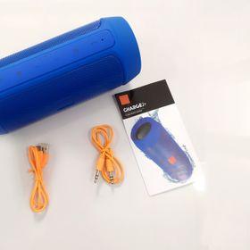 Loa Bluetooth Charge 2+ giá sỉ