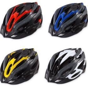 Mũ bảo hiểm xe đạp - tuigufid895 giá sỉ