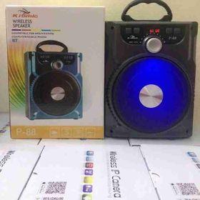 Loa Bluetooth p88 giá sỉ