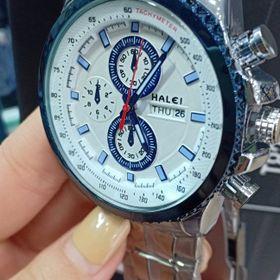 Đồng hồ nam Halei giá sỉ
