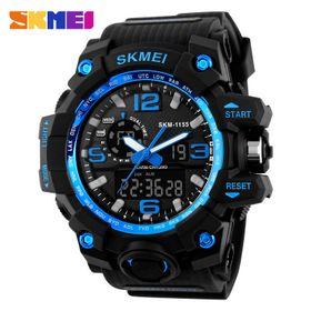 Đồng hồ điện tử SKMEI 1155 giá sỉ