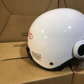 Mũ Bảo hiểm xe máy giá sỉ