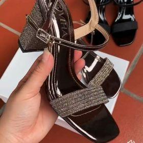 Sandal kim tuyến 7f bao đẹp ,bao chất luọng sỉ 68k giá sỉ