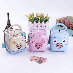 Két lợn mini giá sỉ