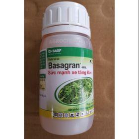 Thuốc trừ cỏ cháo chác Basagran. giá sỉ