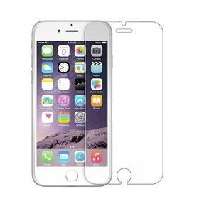 Kính Cường Lực Iphone 6/6S/7/7Plus/8Plus/x/xs/11/11pr/11prmax giá sỉ
