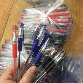 bút bi nước giá rẻ 1k/1c bán từ 100c giá sỉ