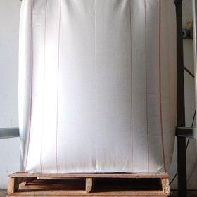Bao Big bag tại Sài Gòn giá sỉ