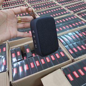 Loa Bluetooth Mini Charge G2 Cầm Tay Sẵn Hàng Tại Kho. giá sỉ