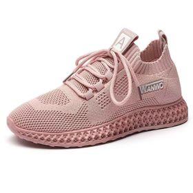 Giày thể thao nữ x1 giá sỉ