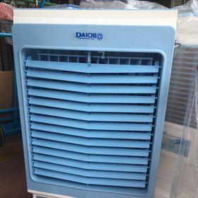 Quạt hơi nước điều hòa không khí DAICHIO HA 40A giá sỉ